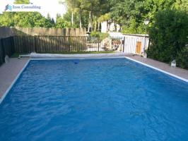 ¿Estas buscando parcela de verano con piscina y zonas verdes? ¡MÍRALA! photo 0