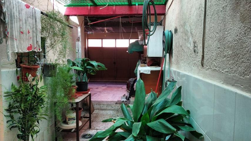 Casa En venta en Almería Capital photo 0