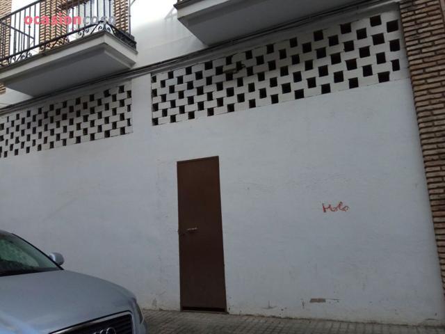 VENTA DE LOCAL COMERCIAL EN POZOBLANCO photo 0