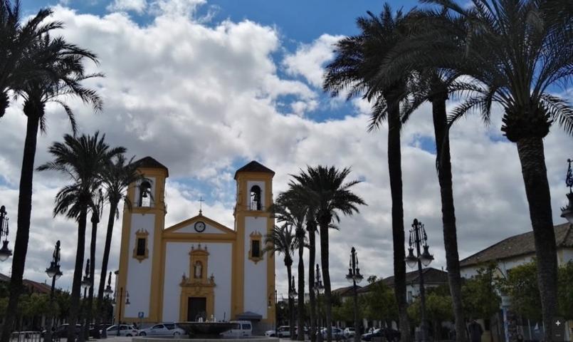 OPORTUNIDAD EN CAÑERO!!!! Reforme a su GUSTO, y convierta esta vivienda en la CASA DE SUS SUEÑOS. photo 0