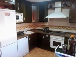 MAGNIFICA vivienda situada en Arroyo del Moro. Gran piso con calidades de lujo. photo 0