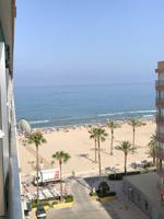 Excelente vivienda en la zona de San Antonio con vistas al mar photo 0