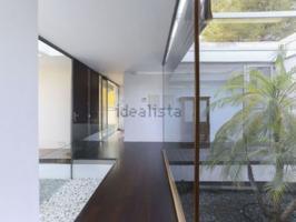 Casa En venta en El Paraiso-Los Almendros, L'Eliana photo 0