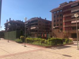 Piso En venta en Calle José Ortega Y Gasset, Alcalá De Henares photo 0