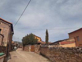 Casa En venta en Calle Ave María, Albendiego photo 0