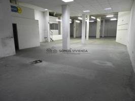 Local En alquiler en Ourense Capital photo 0