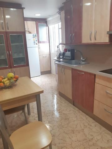 Piso en venta en la Raiosa en Valencia photo 0