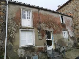 Casa En venta en Rúa Tufions, Vimianzo photo 0