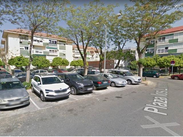 PARQUE ALCOSA.4 DORMITOROS photo 0