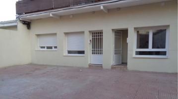 Piso En venta en Infantado, 7, San Isidro - Los Almendros, Alcalá De Henares photo 0