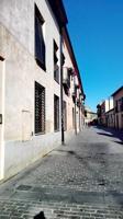 Piso En venta en Damas, Casco Histórico, Alcalá De Henares photo 0