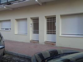 Piso En alquiler en Infantado, San Isidro - Los Almendros, Alcalá De Henares photo 0