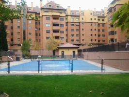 Piso En venta en Dulce Maria De Loynaz, Ensanche, Alcalá De Henares photo 0