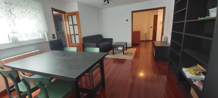 Apartamento listo para entrar a vivir al lado del centro photo 0