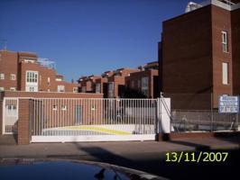 Piso En alquiler en Via Complutense, Pryconsa - Poligono Europa, Alcalá De Henares photo 0
