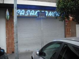 Otro En alquiler en Calle Nuñez De Balboa, San Isidro - Los Almendros, Alcalá De Henares photo 0