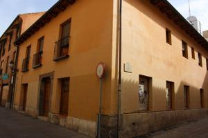Otro En alquiler en Calle Carmen Calzado, 17, Casco Histórico, Alcalá De Henares photo 0