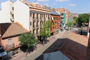 Piso En venta en Teniente Ruiz, Juan De Austria, Alcalá De Henares photo 0