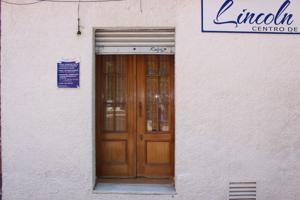 Otro En alquiler en Travesía Del Val, Juan De Austria, Alcalá De Henares photo 0
