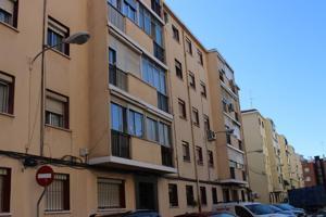 Piso En alquiler en Zulema, Chorrillo, Alcalá De Henares photo 0