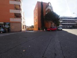 Parking En venta en Ensanche, Alcalá De Henares photo 0