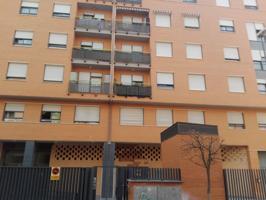 SIN COMISIONES DIRECTO DE ENTIDA BANCARIA. PISO EN LA ZONA DE ENTREVIAS photo 0