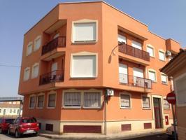 Vivienda en Alguazas situada en zona con todo tipo de servicios, Barrio del Carmen photo 0