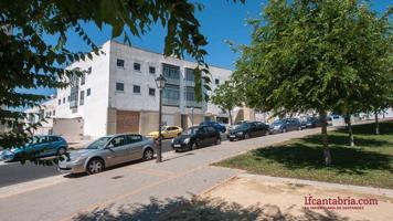 Piso en venta en Medina Sidonia, Cadiz photo 0