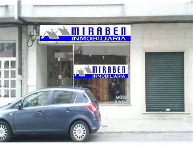Local comercial en alquiler ideal para oficinas y comercios photo 0