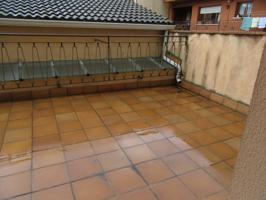 Piso amueblado, con terraza photo 0
