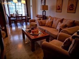 Apartamento con plaza de garaje Jardines del Guadiana photo 0
