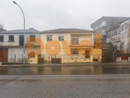 Oportunidad de comprar tu nuevo hogar en Tomiño photo 0