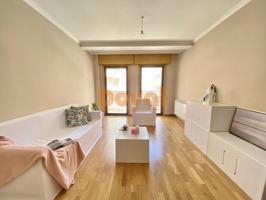 Estupendo piso de tres dormitorios en el centro de Porriño photo 0