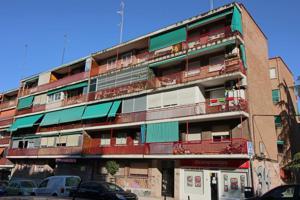 Piso en Calle Callao photo 0