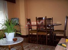 Piso en venta en Esteiro, 3 dormitorios. photo 0