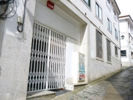 Otro En alquiler en Ensanche - Sar, Santiago De Compostela photo 0