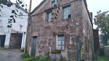 Casa De Campo En venta en Padron photo 0