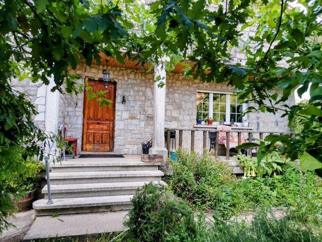 Casa En venta en Avenida Ponte, Catoira photo 0