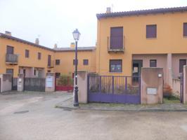 Casa En venta en Hiendelaencina photo 0
