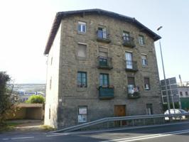 Casa totalmente equipada en Arriaundi, Iurreta. 3 habitaciones, comedor, cocina, baño y garaje photo 0
