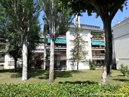 Piso En venta en La Cerca, Fontenebro - Altavista, Collado Villalba photo 0