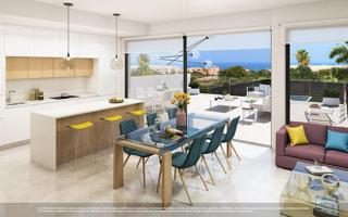 ROYAL PARK SEA: bungalows con vistas al mar a 800 m de las playas de Guardamar photo 0