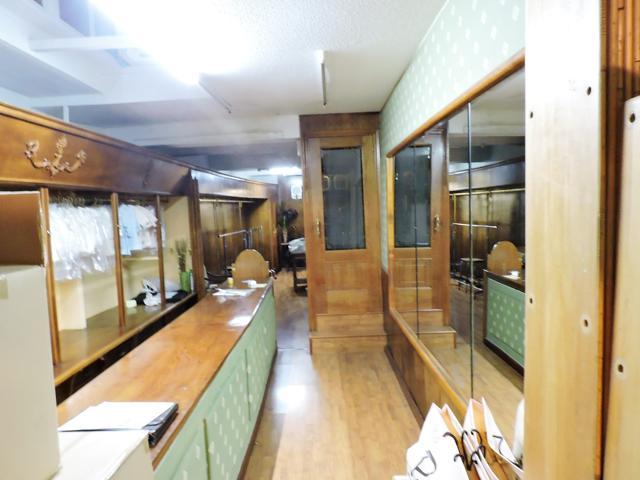 Casa En venta en Lugo Capital photo 0