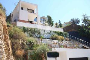 Casa de diseño en Alella - Costa Barcelona photo 0