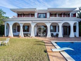 Casa en venta en Alella en Can Teixido. photo 0