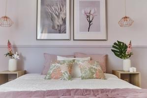 Se vende piso totalmente reformado a estrenar con mucha luz e increibles vistas. photo 0