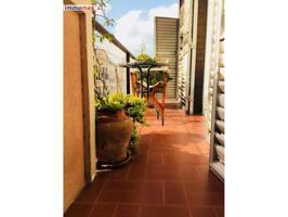 Gran piso con encanto, en venta en Sant Feliu de Llobregat. photo 0