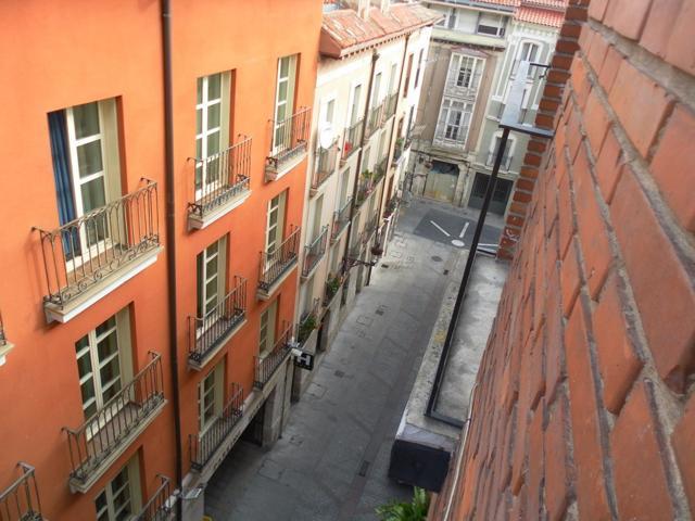 Piso En venta en Fernan Gonzalez, Casco Antiguo, 09003, Burgos photo 0