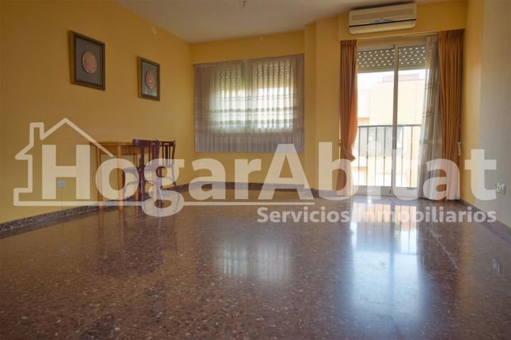 Comprar Pisos y Casas por 70000 euros en Alcàsser, Valencia