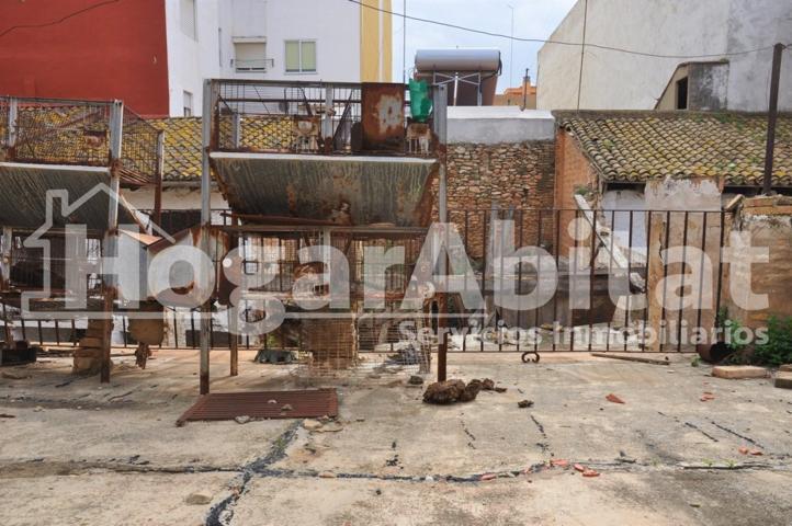 HAZLA A TU GUSTO DE 2 ALTURAS CON TERRAZA photo 0